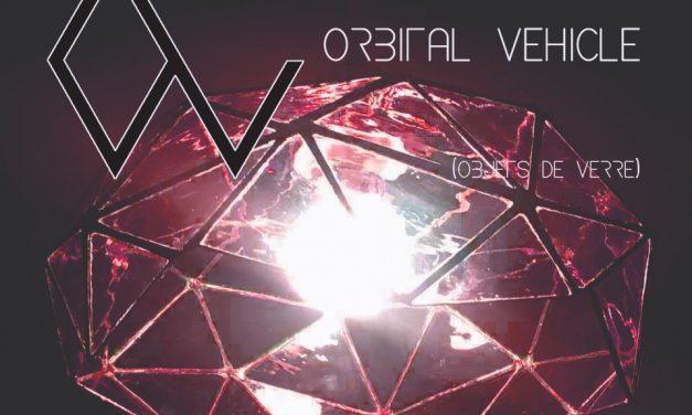 Orbital Vehicle